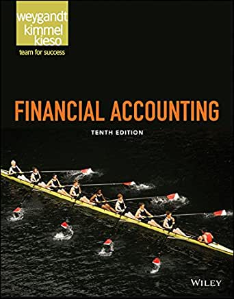 financial and managerial accounting 10th edition needles solution manual