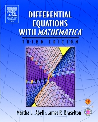 differential equations 3rd edition solution manual pdf james