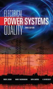 electric power systems weedy solution manual