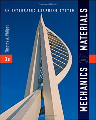 water resources engineering mays solution manual pdf