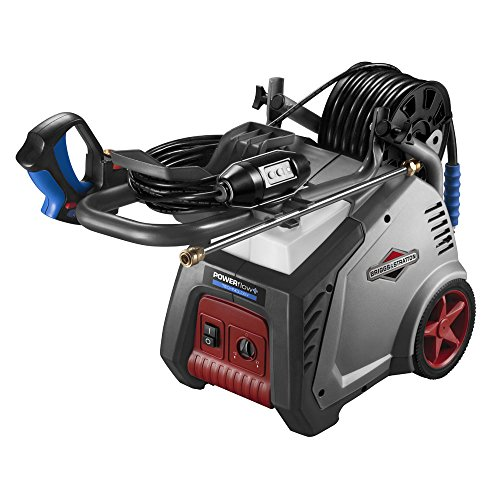 briggs and stratton powerflow 1800 parts manual