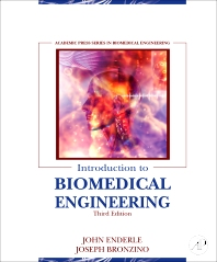 introduction to biomedical engineering solutions manual