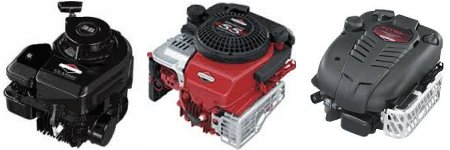 briggs and stratton 6 hp engine manual