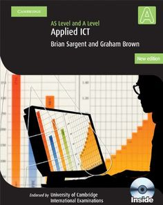 instructor solutions manual for structured computer organization 6th edition