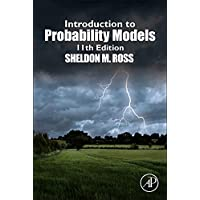 introduction to probability models ross solution manual