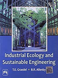 industrial ecology and sustainable engineering solution manual