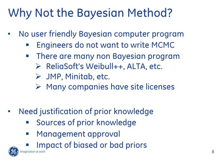 bayesian methods for data analysis solutions manual
