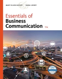 business essentials 11th edition solution manual pdf