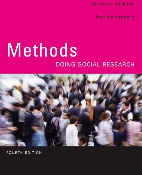 research methods for business test bank solutions manual