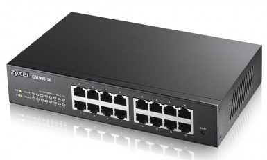 hp 1900 series switch manual