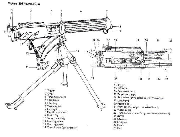king tripod manual specifications parts list