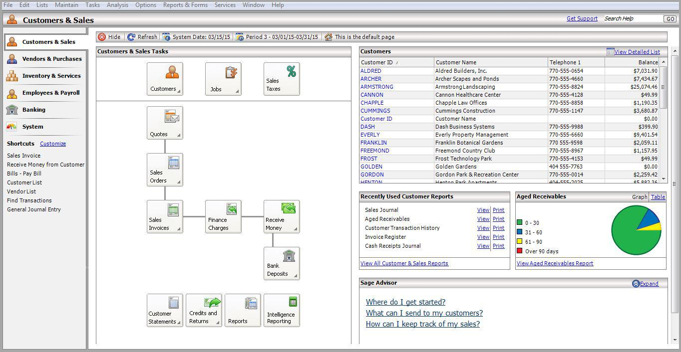 solution software and user manual